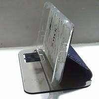 Samsung J1 2016/ J16 Flip Cover/ Flipcover / Flip Case/ Leather Case