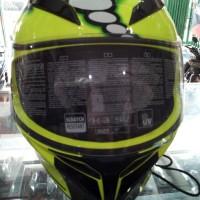 HELM AGV K3 SV MISANO M/L/XL