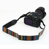 universal vintage camera shoulder strap DSLR/Mirrorless