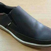 harga Sepatu Kulit PAKALOLO BOOTS 6559 ( Promo ) Tokopedia.com