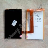 LCD Oppo R1011 Joy Plus