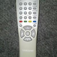 REMOT/REMOTE TV SAMSUNG TABUNG 104M KW