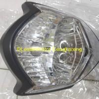 Lampu Depan/Refektor Vixion New 2010 Gen 2 Kw Super Set