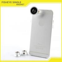 harga Fisheye Magnet lensa kamera handphone ponsel Tokopedia.com
