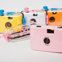 AQUAPIX CAMERA MURAH UNDERWATER KAMERA TAHAN AIR WATERPROOF AKUAPIX