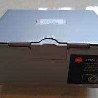 harga LEICA D-LUX 6 Tokopedia.com