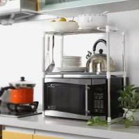 harga Rak Microwave Tokopedia.com