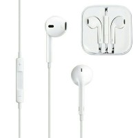 harga Headset Apple Iphone 4-4s/5-5s/6-6s Original OEM Tokopedia.com