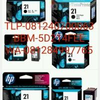 TINTA HP 21/98/901/60/27-BLACK RECONDISI CATRID MURAH 100% BAGUS