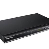 Dvd Samsung D 530