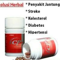 herbal trbukti khasiat nya