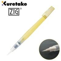 Kuretake BRUSH20 Waterbrush - Detailer Tip