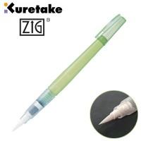 Kuretake BRUSH20 Waterbrush - Medium Tip