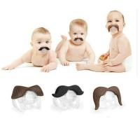 Jual Best Selling: Dot Bayi Lucu dan Imut Murah