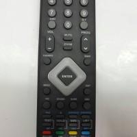 REMOTE TV LCD LED POLYTRON