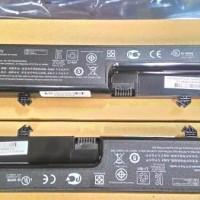 Original Baterai Laptop Hp Compaq 510, 515, Cq510, battery hp compaq
