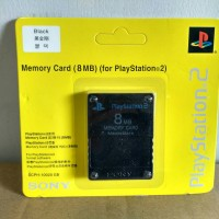MC BOOT / MC BOOTING / Memory Card Software