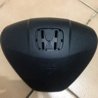 cover airbag jazz rs 2010