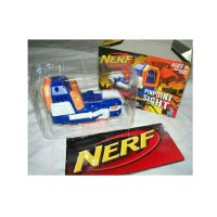 Nerf Pinpoint Red Dot Sight New.!!!