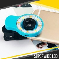 harga Superwide 6in1 lensa kamera Tokopedia.com