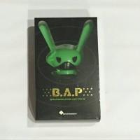 Official Lightstick BAP B.A.P Matoki Light Stick Original Korea Kpop