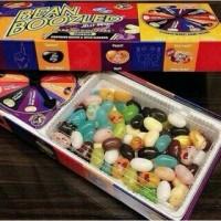 Jual Permen bean boozled spinner permen import bestseller Murah