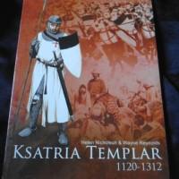 ksatria templar