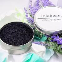 Colour Cleaner (Brush Cleaner/Pembersih Brush)