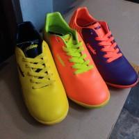 Sepatu Futsal Desle Copa Del Rey