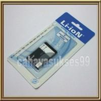 Baterai Nokia Bl5c E50 E60 N70 N71 N72 N91 N91 8gb 3100 6670 6680 2610