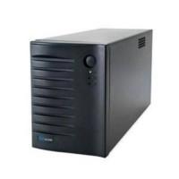 harga UPS ICA 1200VA Tokopedia.com