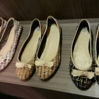 harga flat shoes harriet murah meriah urban n co Tokopedia.com