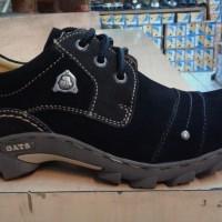 harga Sepatu Gats PR 7101 (88) Tokopedia.com