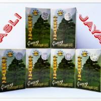 Jual GINSENG KIANPI PILL SUPER LEOPARD 60's~Obat Penambah Napsu Makan Murah
