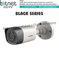 Kamera CCTV Infinity BLACK SERIES HDCVI BS-22