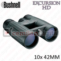 Jual Bushnell Excursion HD 10x 42MM Murah