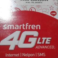 harga Perdana Smartfren 4G 088808053344 Tokopedia.com