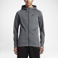 harga Men's Jacket Nike Hyperelite Hoodie Full Zip 100% Original Tokopedia.com