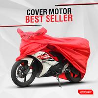 harga Cuci Gudang!!! Cover Motor/sarung Motor/Cover motor sport Tokopedia.com