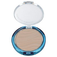 Physicians Formula Wear Talc Free Mineral Airbrushing Pressed Powder