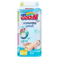 harga Goon Excellent Dry Tape S44 Tokopedia.com