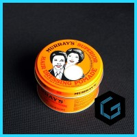 Jual Pomade Murrays Superior Murah
