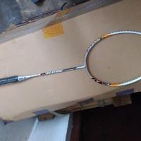 Raket Badminton Yonex Muscle Power 7