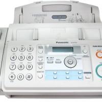 Mesin Fax PANASONIC KX-FP 701
