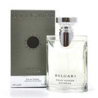 Parfum Bvlgari Extreme Pour Homme (MEN) Original Singapore