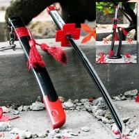 harga Miniatur Pedang Kurome Tokopedia.com