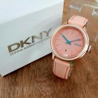 jam tangan wanita DKNY D29