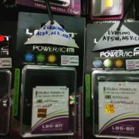 harga baterai DOUBLE POWER EVERCOSS A75 W Tokopedia.com