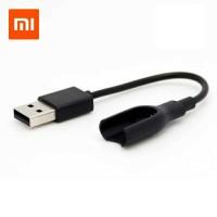 harga Charger Xiaomi Mi Band Original Tokopedia.com
