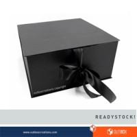 box kado, kotak kado, gift box, hampers